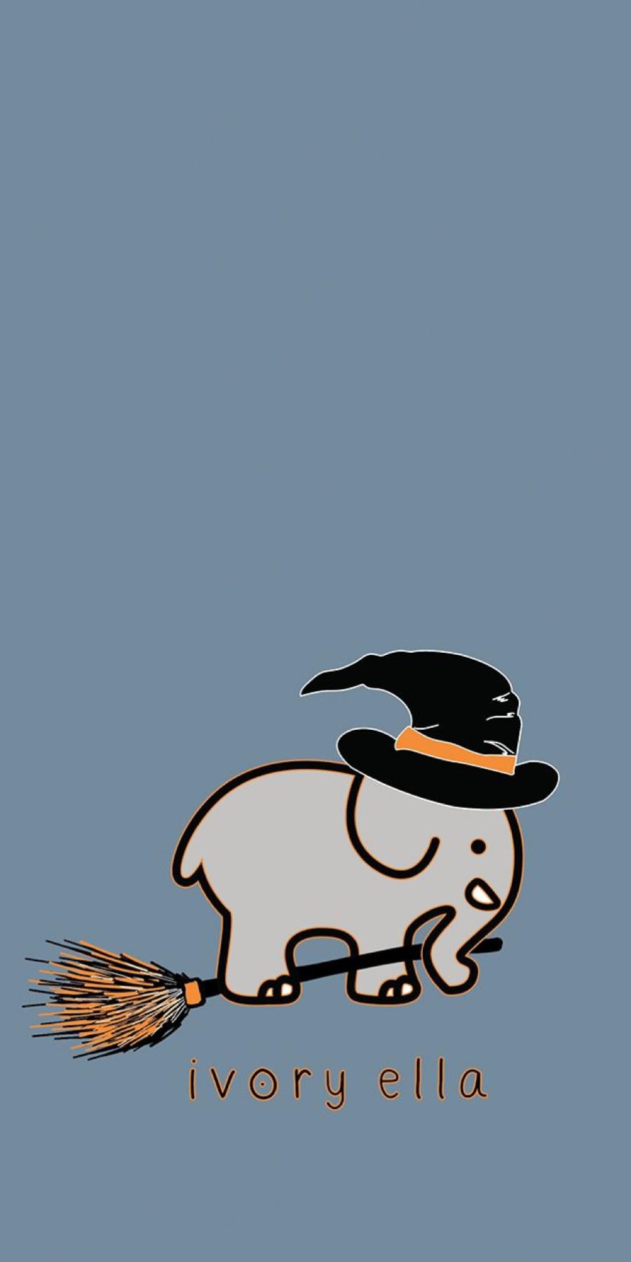 Most Inspiring Wallpaper Cartoon Elephant - fa6518d34e4cb38decb5b162831eb175  Pictures_743418  .png