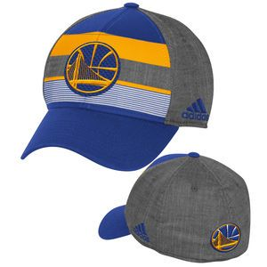 Golden State Warriors Shop Warriors Jerseys Gsw Apparel Shop Warriors Com Golden State Warriors Shop Golden State Warriors Golden State