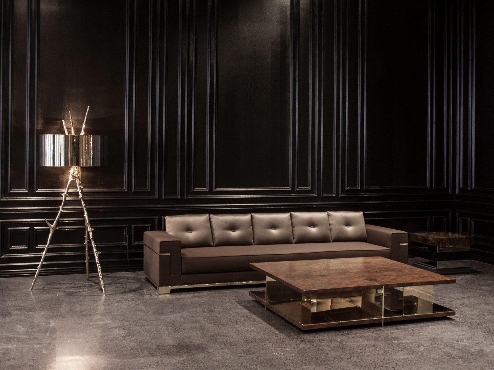 Big Lots Living Room Tables Fresh Hudson Furniture in 2020