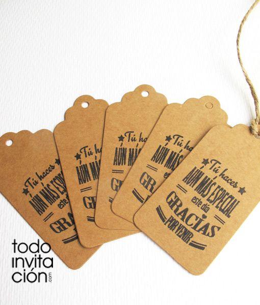 51bab0d02 Etiquetas gratis para tus detalles de boda: etiquetas para imprimir -  invitaciones y detalles originales