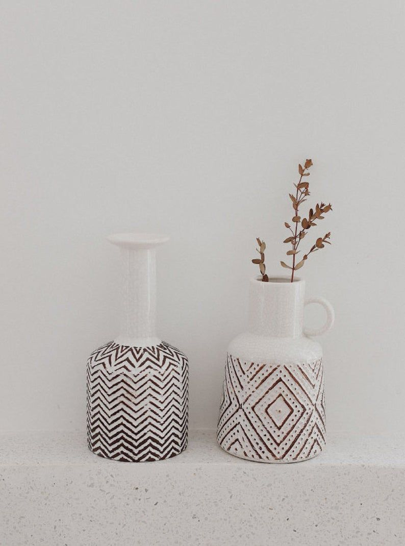 Pin On Vase Nutpottery
