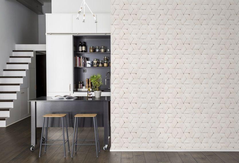 Best Birch Bark Braids White Discount Interior Doors Brick 400 x 300