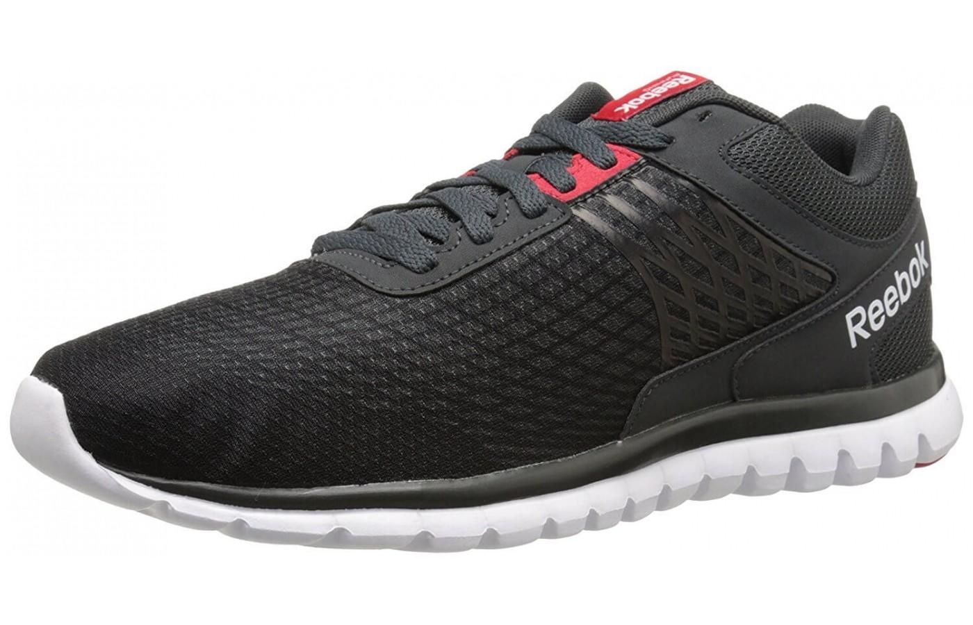 Reebok Sublite Escape 3.0. Find this Pin and more on Running Shoes ... aa229bcb0