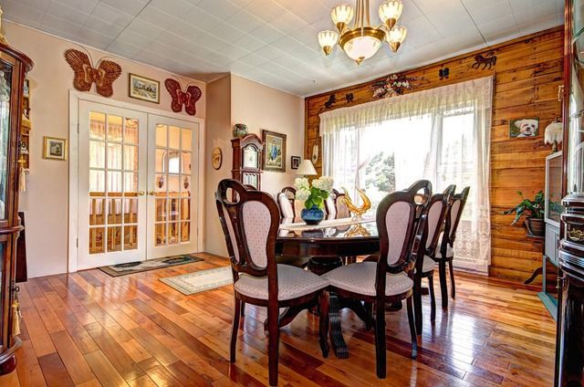 Bungalow for sale in Wentworth-Nord Laurentides