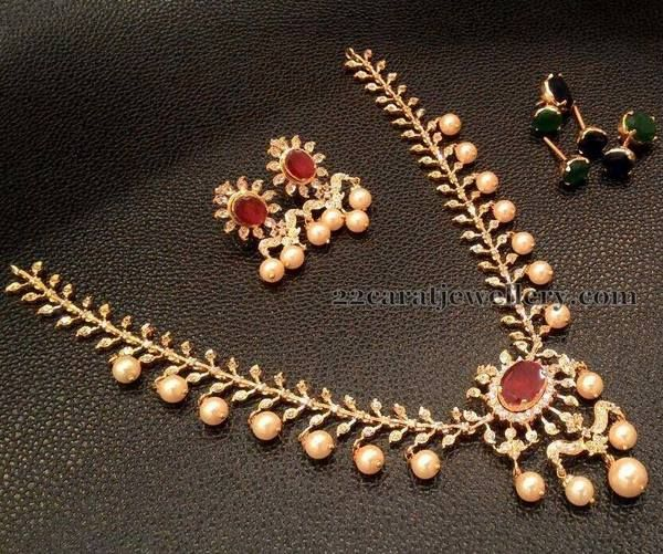 Huge Sale on 1 Gram Gold Jewelry Gold jewellery Gold and Indian