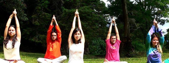 Yoga for youth   Yoga poses, Best yoga, Yoga