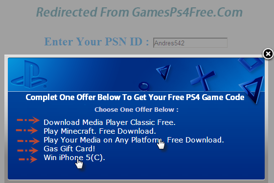 How To Download Free PS4 Games | Download Free PS4 Games