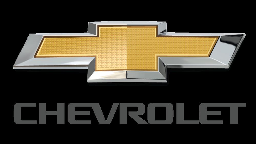 Pin By Nd Uniformes On Feliz Navidad Car Logos Logo Color Schemes Chevrolet Logo