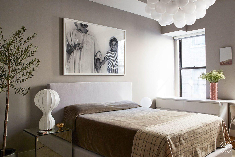 8-st_8.jpeg   Bedroom decor, Gray bedroom walls, Trending decor