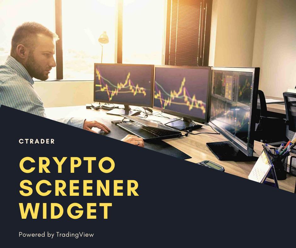 best cryptocurrency screener