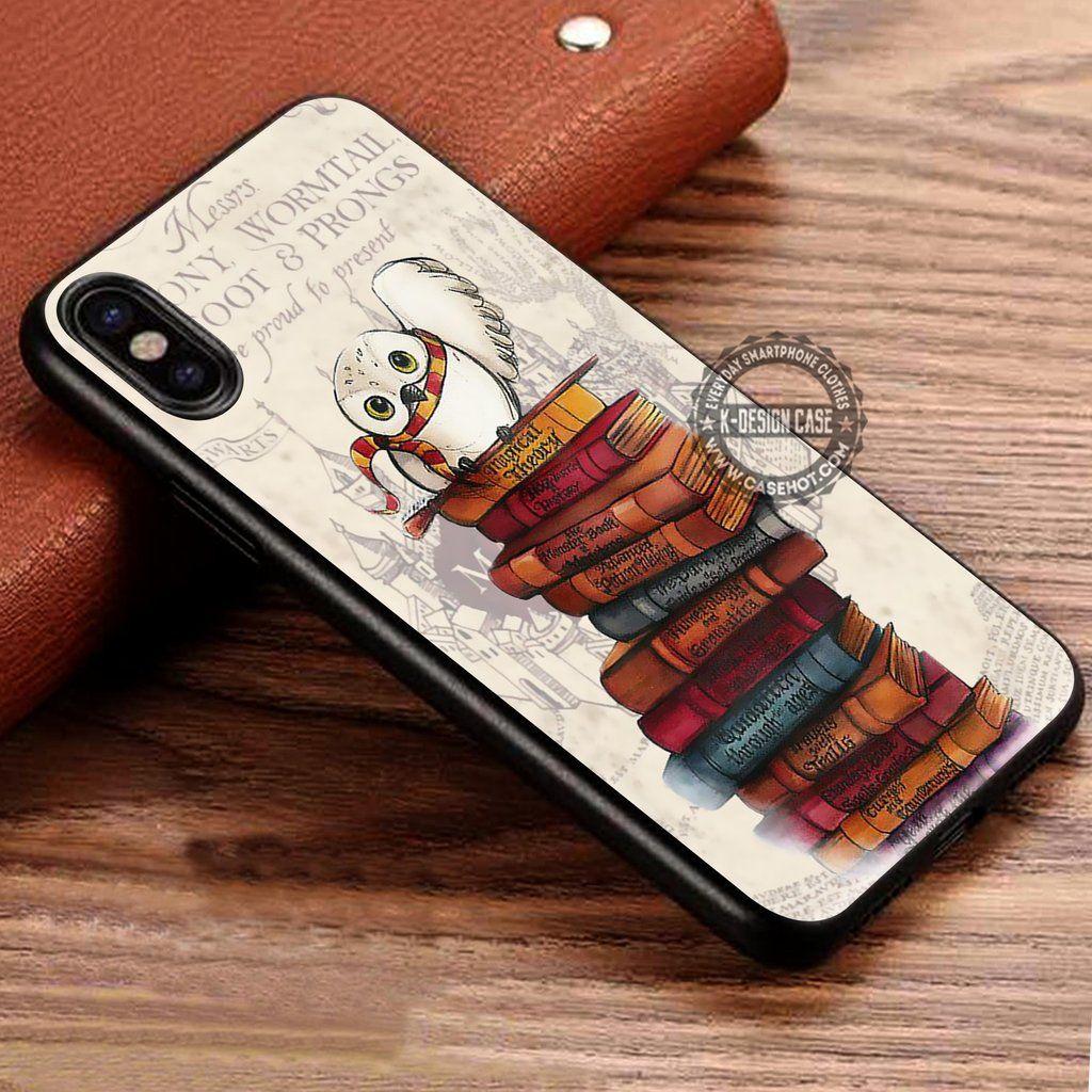 DIY cover smartphone - Creare le cover per cellulare da soli (con