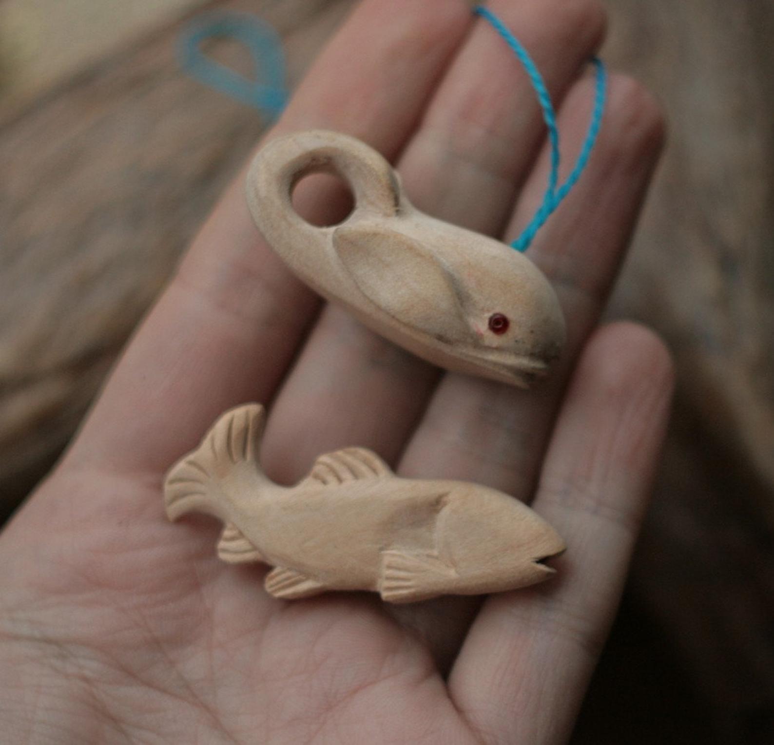Large sea creature turtle crab dolphin whale water wacky weird funky earrings jewellery handmade gift present made cute lockdown gift treats