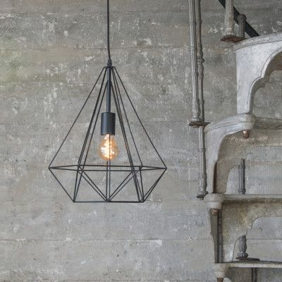 Choose From More Than 1000 Lamps And Lighting Products Pendant Lamp Black Lamps Lamp