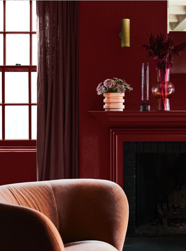 2020 2021 color trends top palettes for interiors and on 2021 color trends for interiors id=26020