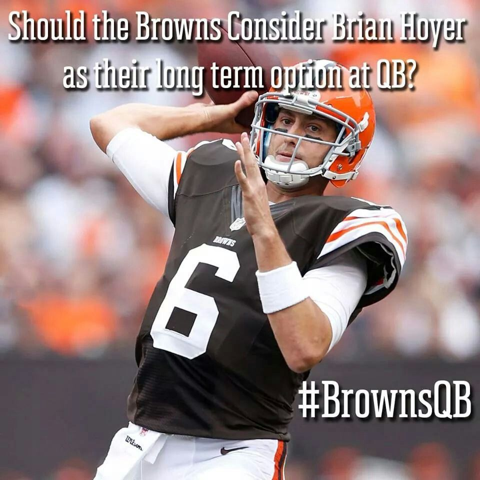 Pin By Garry S On Cleveland Browns Football Conference