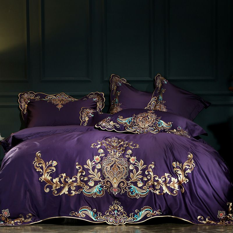 Find More Bedding Sets Information About 100s Egyptian Cotton
