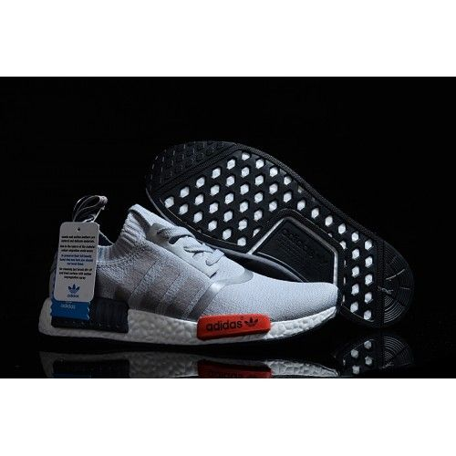 Discover the Adidas NMD PK Runner Men Shoe Gray Lastest group at  Yeezyboost.me today. Shop Adidas NMD PK Runner Men Shoe Gray Lastest black,  grey, ...