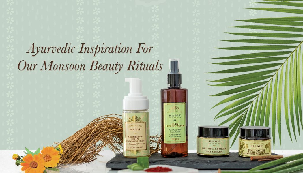 1df72832d4 Buy ayurvedic cosmetic products online from Indias leading online cosmetic  store kamayurveda which deals in 100