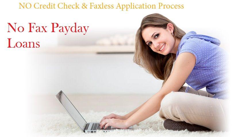 Payday loan pontiac mi picture 1