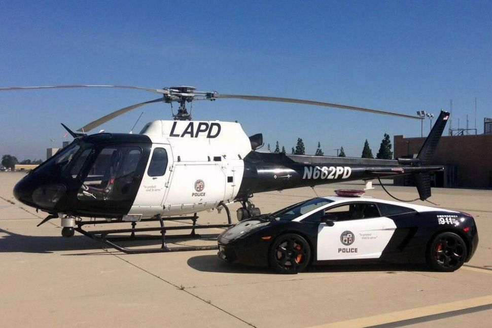 The 25 Best Police Lamborghini Ideas On Pinterest