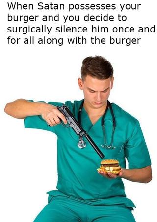 Found A Weird Stock Photo Time To Make No Sense Stupid Memes Memes Funny