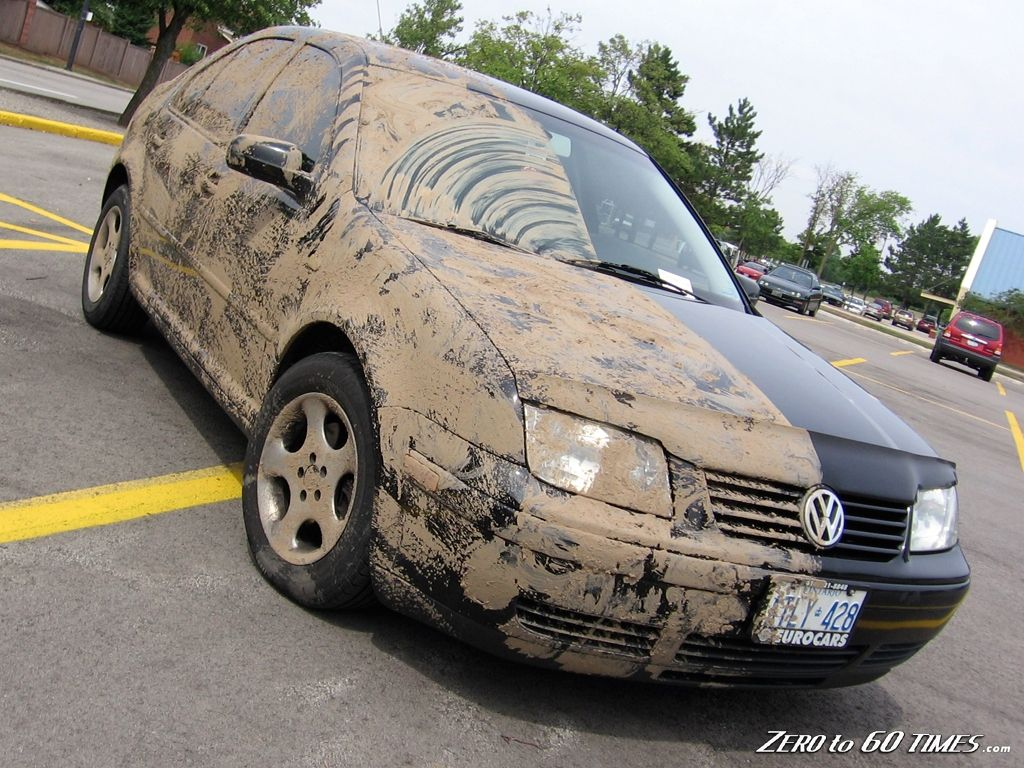 Fundraising idea set up a hand car wash with your friends just fundraising idea set up a hand car wash with your friends just make sure solutioingenieria Image collections