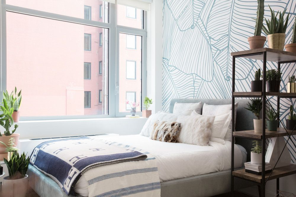 Smart Room Divider Ideas Perfect For Small Spaces
