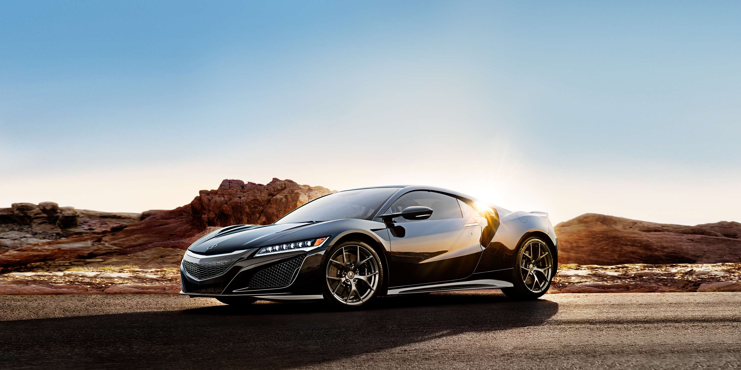 2020 Acura Integra Type R Engine Interior Price Most Present Reports Propose That Asia Producer Offers Undoubtedly 1 Of Integra Type R Acura Integra Acura