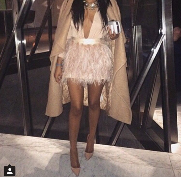 Everything Fashion Outfits 21st Birthday Outfits
