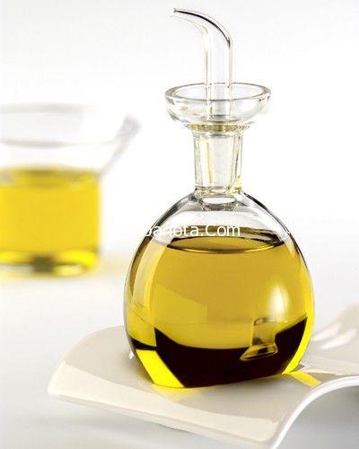 فوائد زيت فيتامين E للشعر وكيفية استخدامه Oil Cleansing Method Homemade Deep Conditioner Oil Treatments