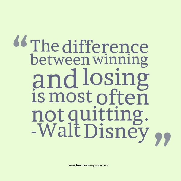Quotes About Being Successful 40+ Being Successful Quotes to Inspire You   Freshmorningquotes  Quotes About Being Successful