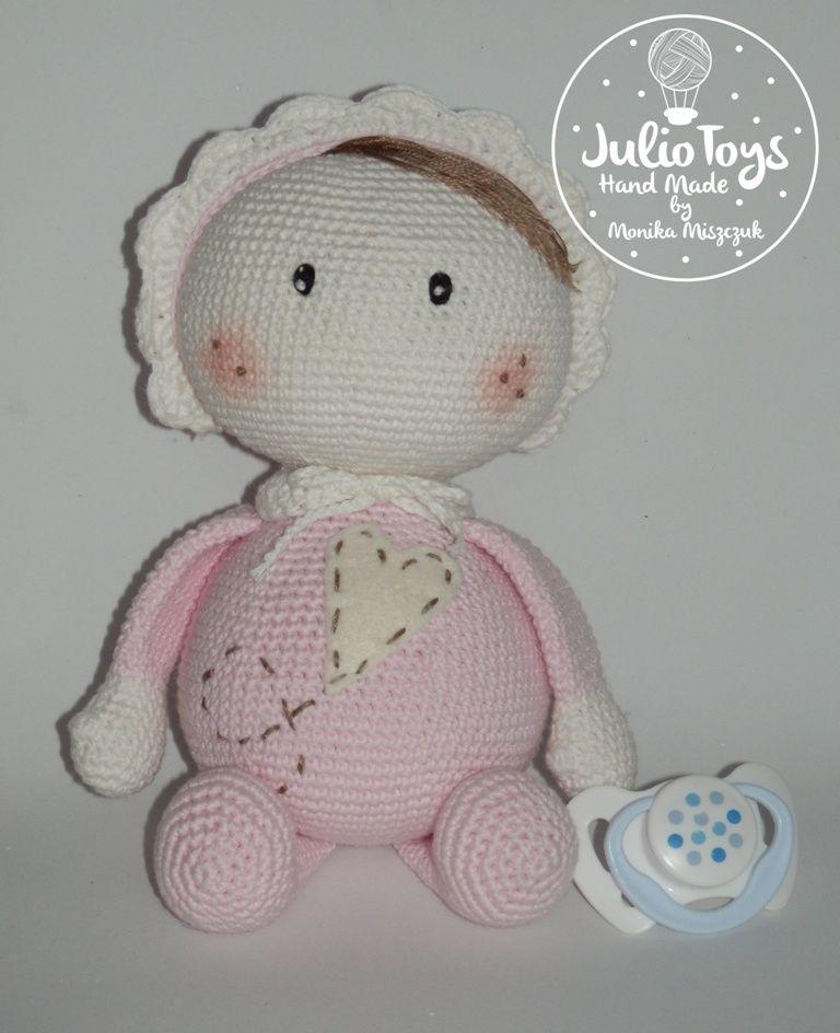 https://www.etsy.com/listing/257655872/kaya-crochet-baby-doll?ref ...
