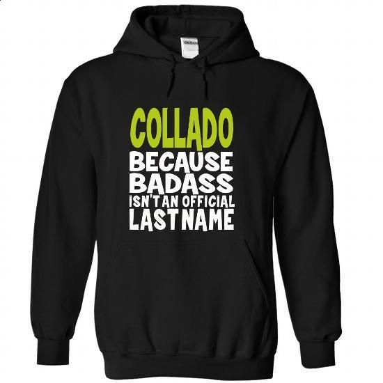 (BadAss) COLLADO - cheap t shirts #crew neck sweatshirts #full zip hoodie