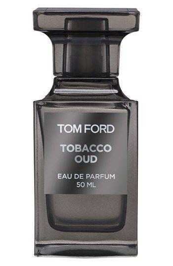 Tom Ford 'Tobacco Oud' Eau de Parfum for women & men
