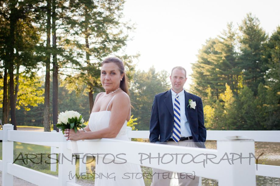 Maine Wedding Photography 220 Old Orchard Beach