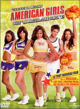 Films Pour Ados Film Ado Film Idee Film