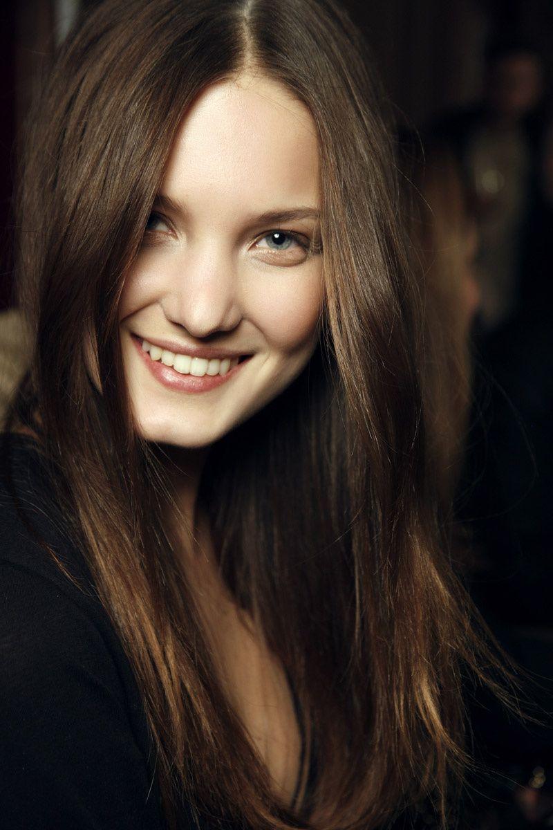 Dieta para conseguir un cabello sano: recuperar el brillo perdido
