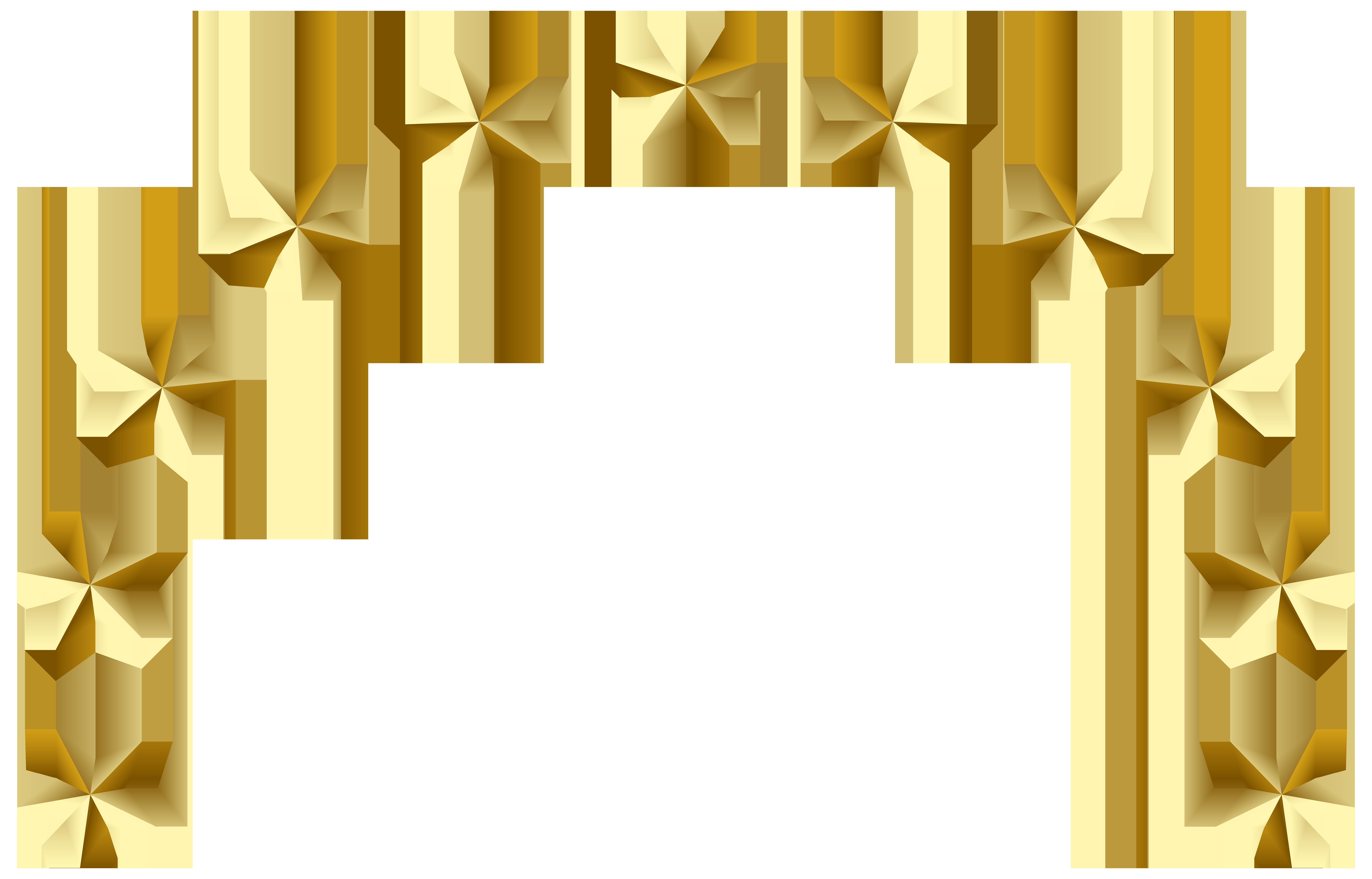 Star Decoration Transparent PNG Clip Art Image Resimler