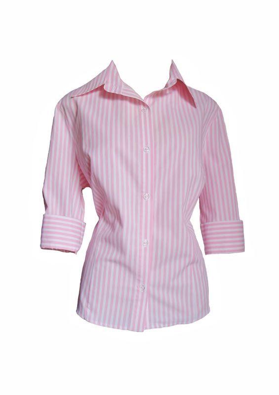 Camisa Fábia - Madame Bardot