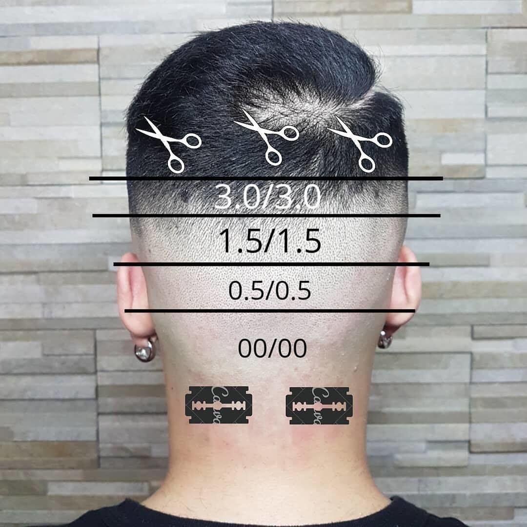 Barbería men haircut in pinterest hair styles hair and