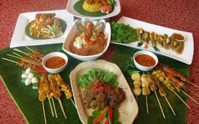 Image result for singapore food