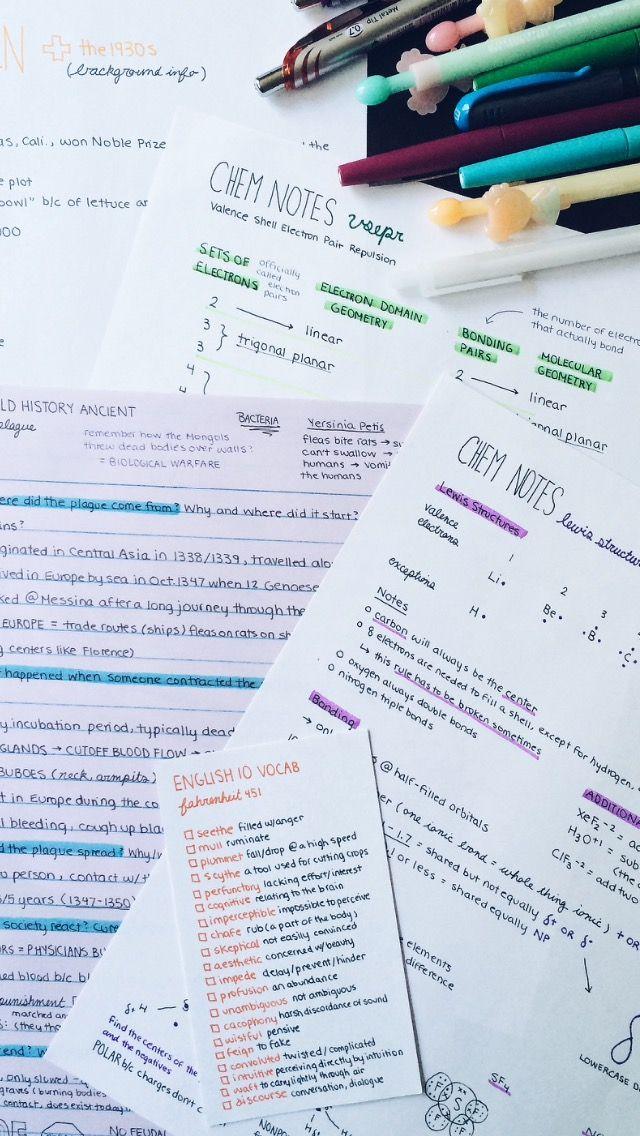 Write my essay au