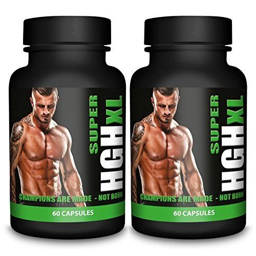 Pin By Mepton On Supplements In 2020 Muscle Growth Bodybuilding