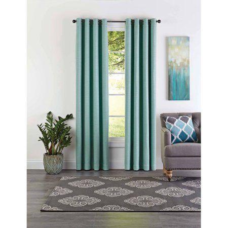 Home Home Curtains Panel Curtains Curtains
