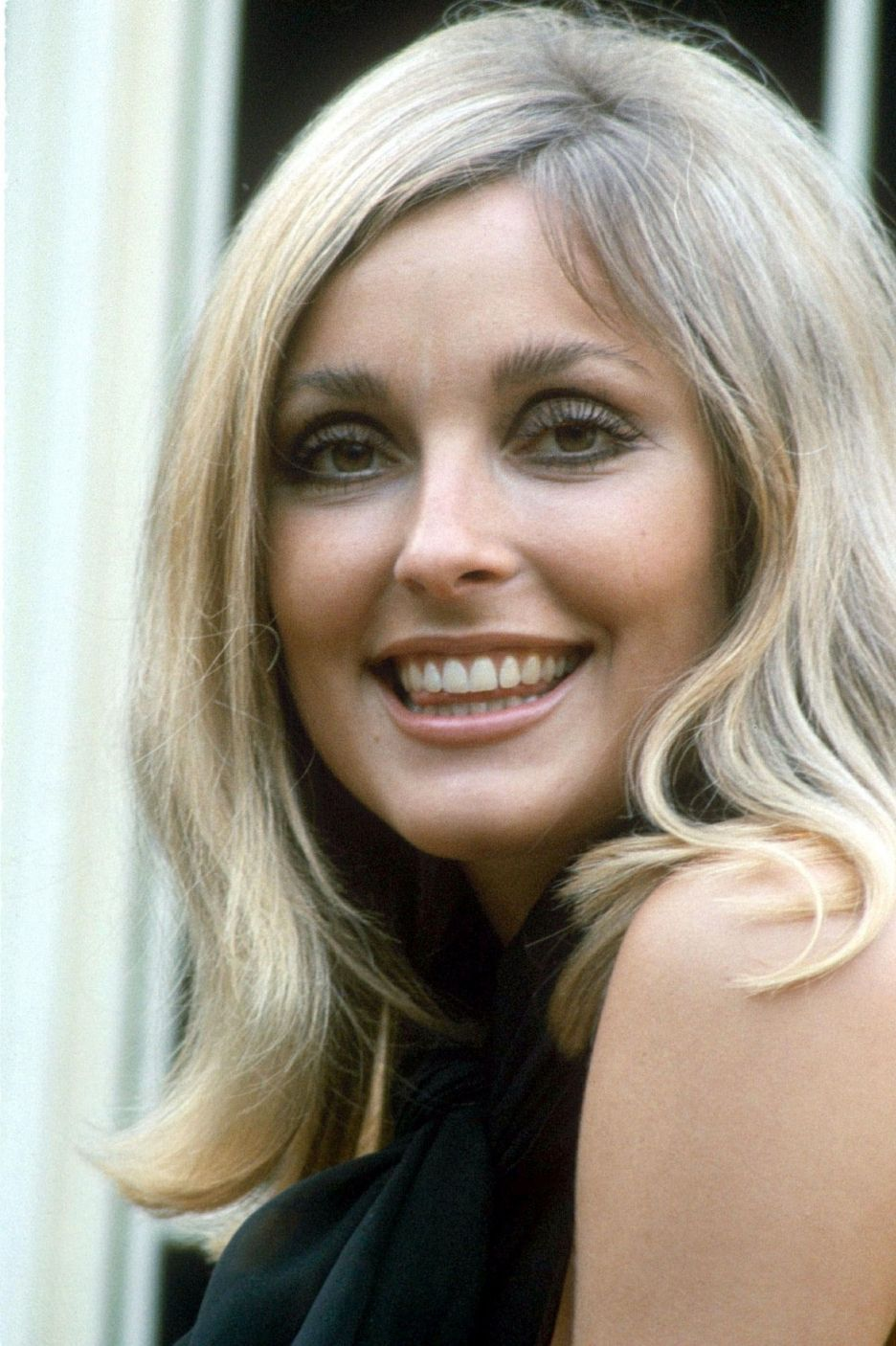 Candy Manson Sex And Submission Great 1943-sharon-tate-07 (936×1406) | sharon marie tate | pinterest