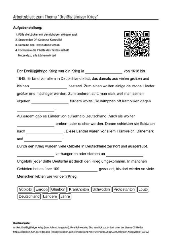 Enchanting Waren Und Wo Arbeitsblatt Festooning - Mathe Arbeitsblatt ...