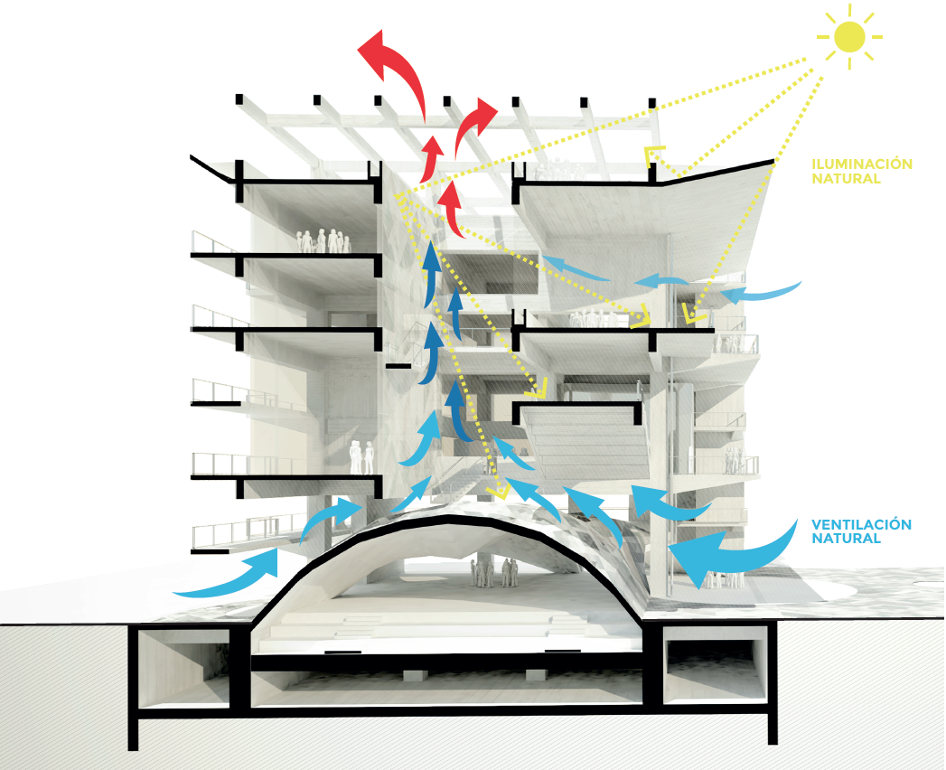 Lighting Architecture Diagram 4 Pin Wiring For Trailer Light Concept Google Search Masters