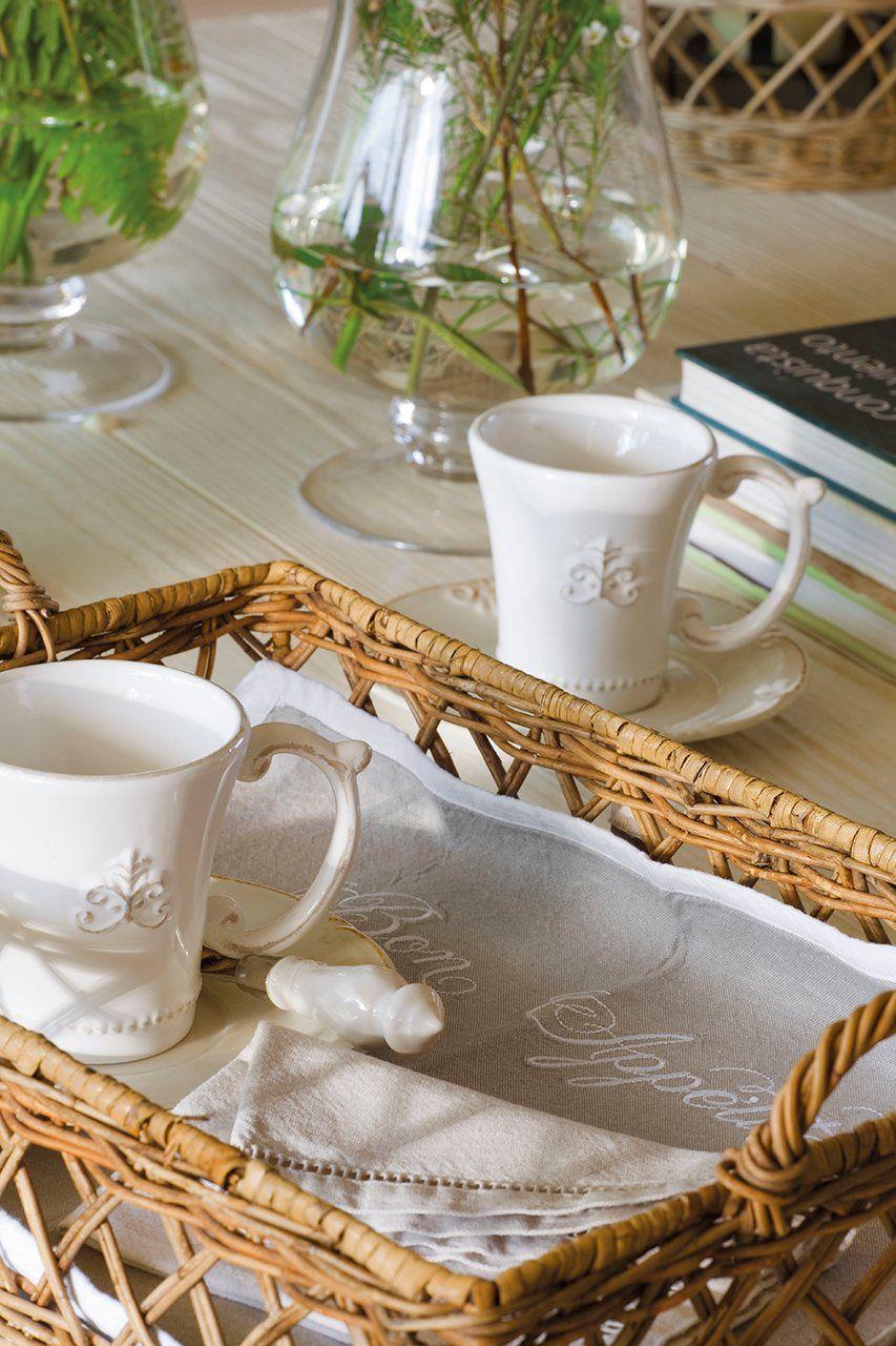 Una casa renovada para una gran familia breakfast for Desarrollar una gran sala de estar
