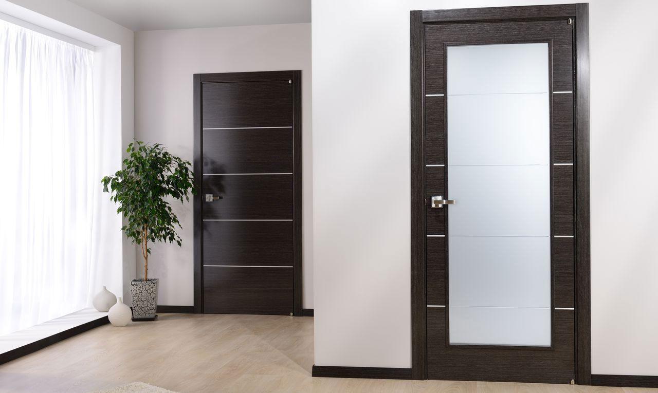 Miami Custom Closet Doors   | DecoClosets | Miami U0026 Fort Lauderdale