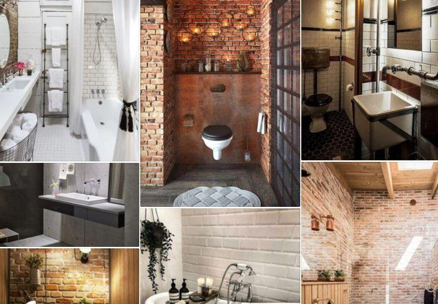 industrial look badezimmer  badezimmer baden und bad